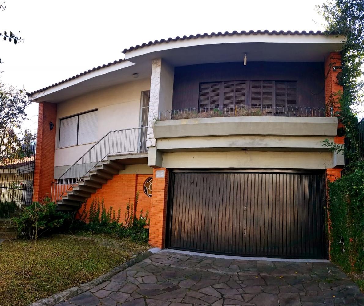 Casa Comer. Chacara Das Pedras Porto Alegre