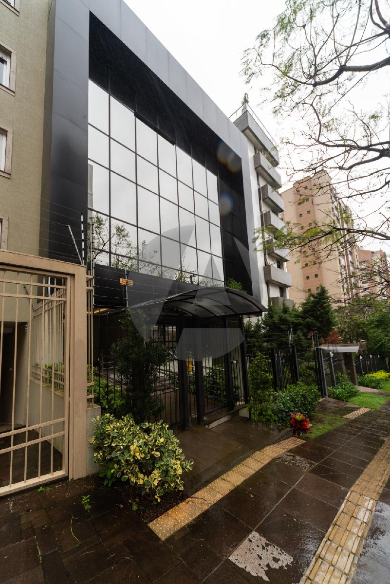 Sala Higienopolis Porto Alegre