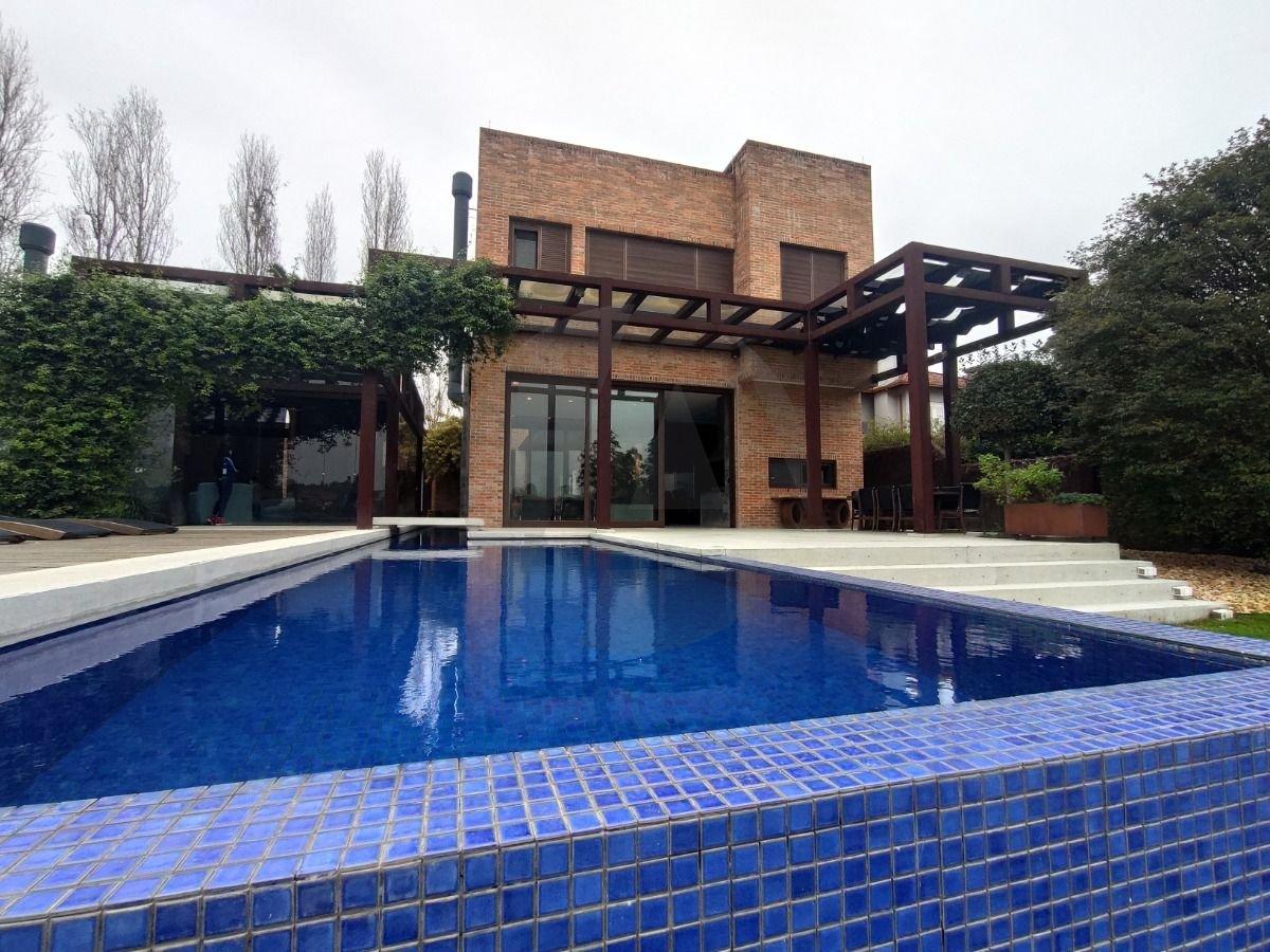 Casa em Condomínio Belem Novo Porto Alegre