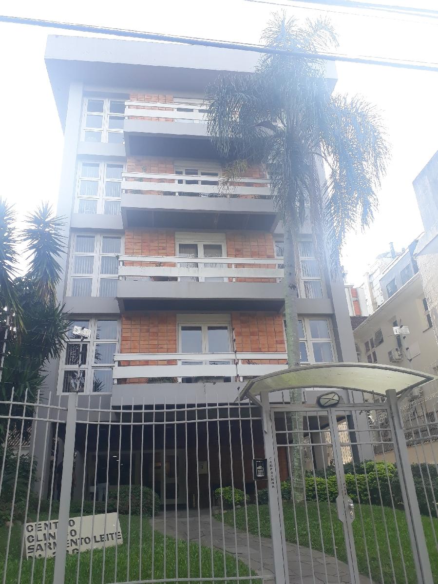Sala Moinhos de Vento Porto Alegre