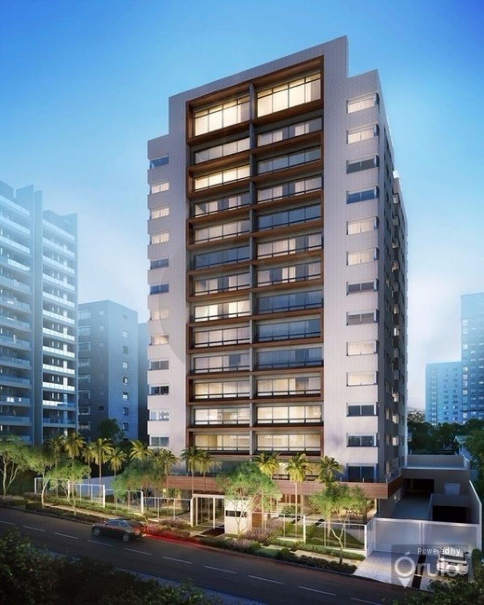 Apartamento Garden Auxiliadora Porto Alegre