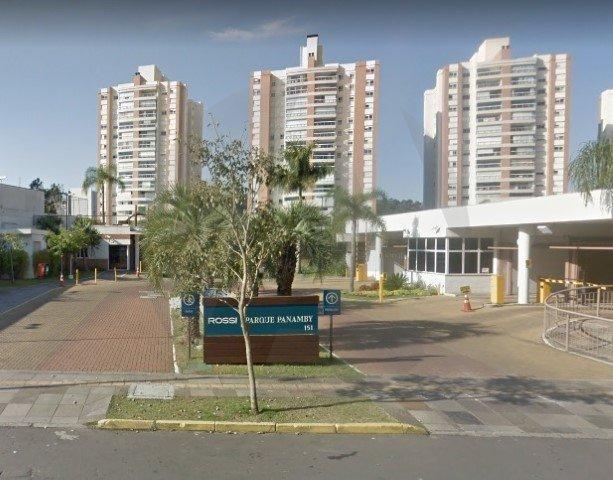 Apartamento Jarim do Salso Porto Alegre