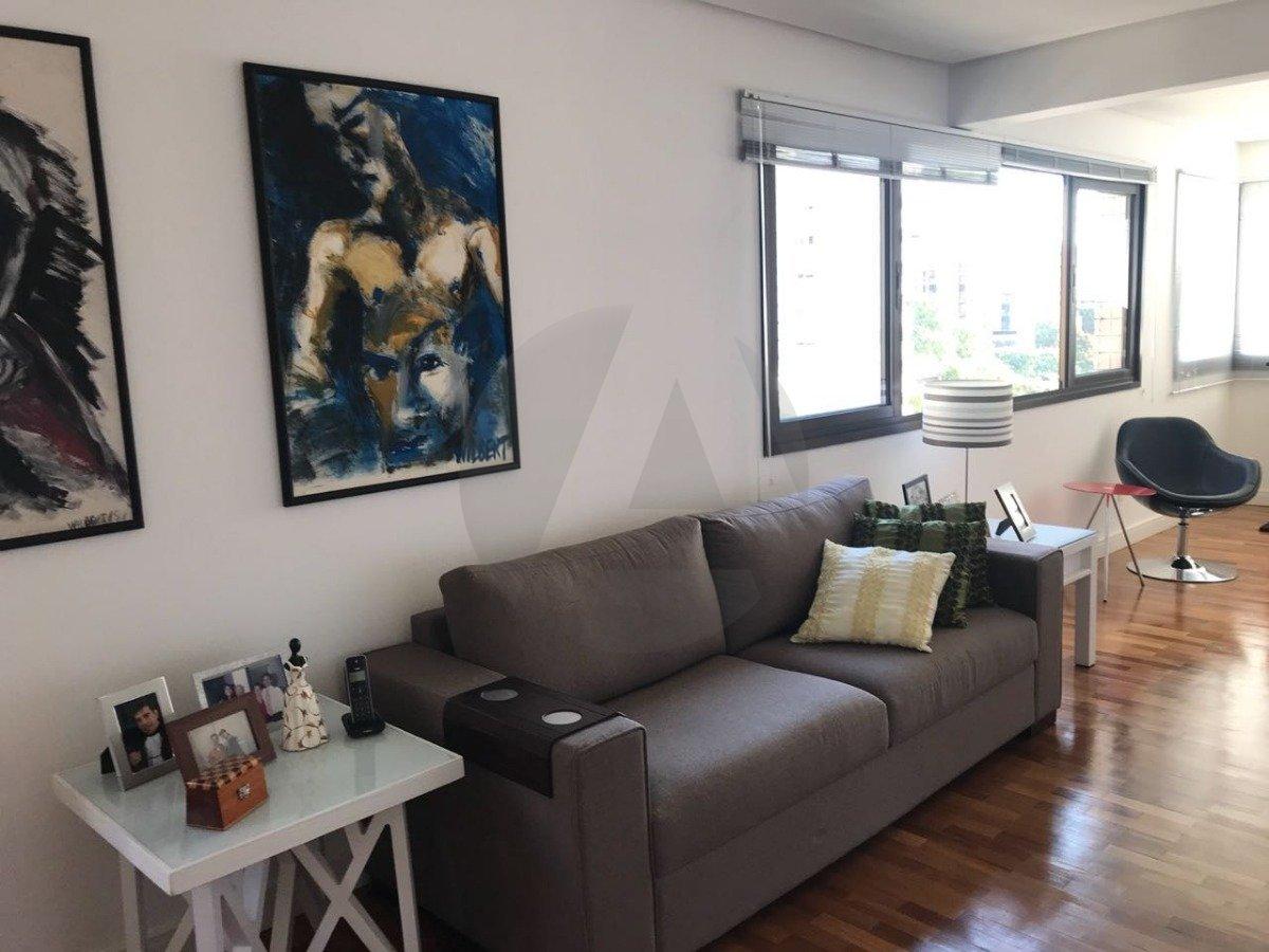 Apartamento Auxiliadora Porto Alegre