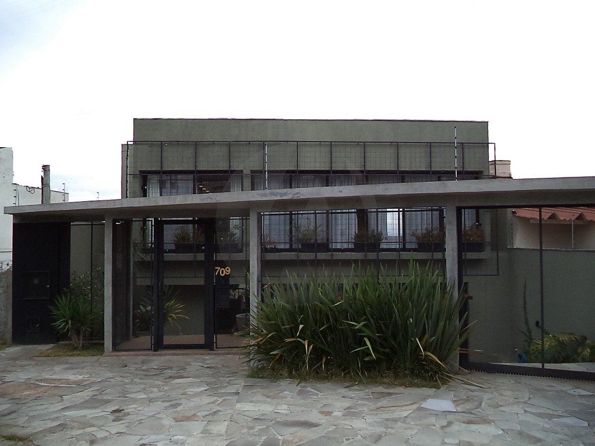 Casa Vila Jardim Porto Alegre