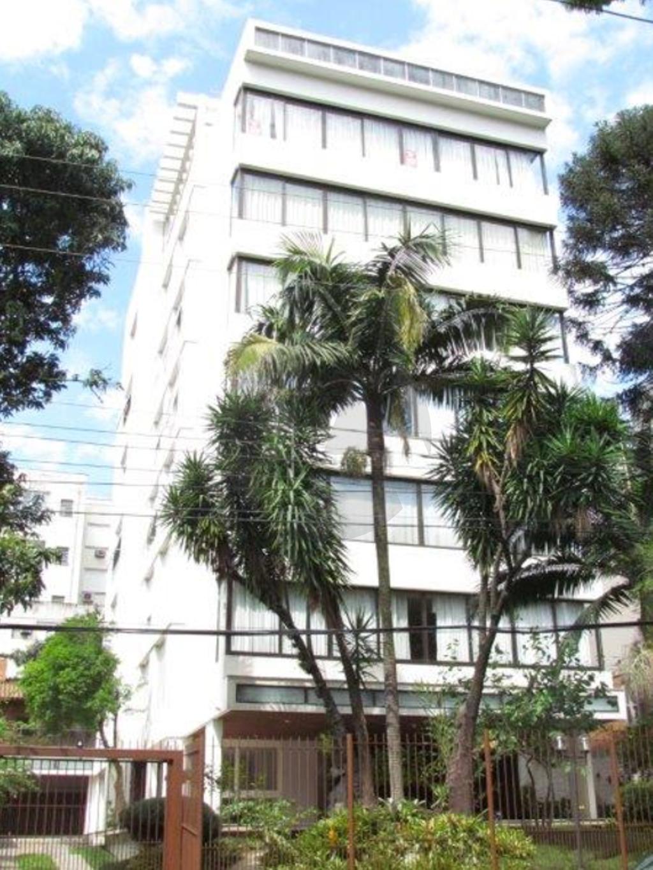 Cobertura Moinhos de Vento Porto Alegre
