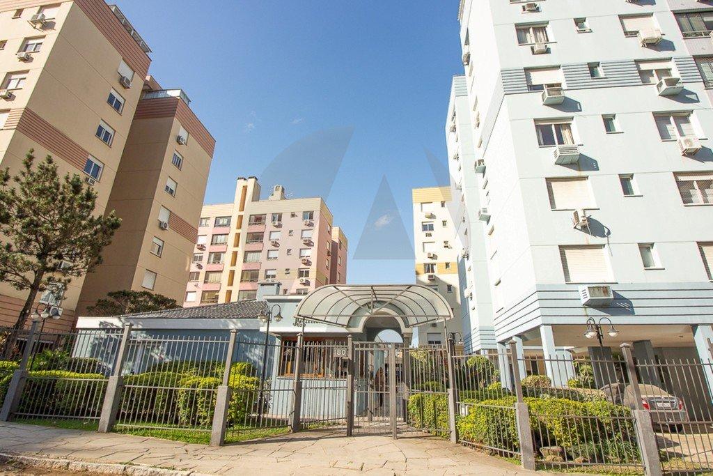 Apartamento Boa Vista Porto Alegre