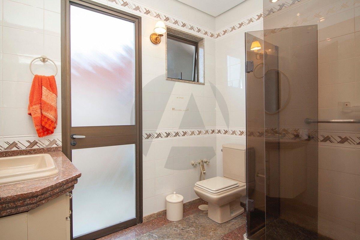 10_Banheiro