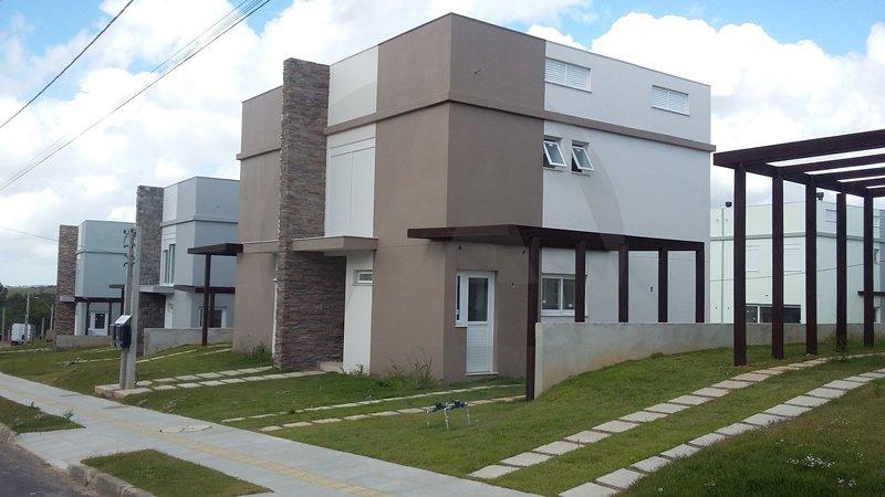 Casa em Condominio Agronomia Porto Alegre