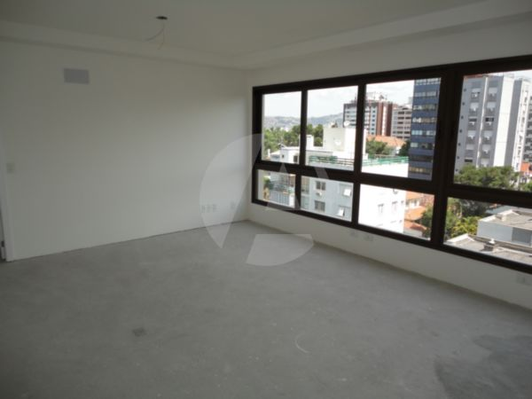 Due Club Residenza - Apto 3 Dorm, Petrópolis, Porto Alegre (5107) - Foto 13
