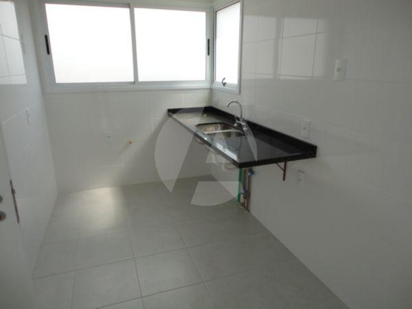 Due Club Residenza - Apto 3 Dorm, Petrópolis, Porto Alegre (5107) - Foto 15
