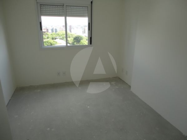 Due Club Residenza - Apto 3 Dorm, Petrópolis, Porto Alegre (5107) - Foto 22