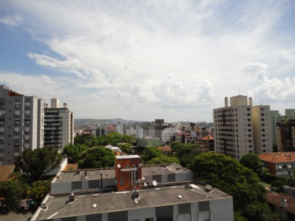 Due Club Residenza - Apto 3 Dorm, Petrópolis, Porto Alegre (5107) - Foto 25