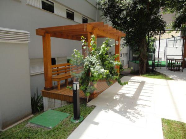 Due Club Residenza - Apto 3 Dorm, Petrópolis, Porto Alegre (5107) - Foto 5