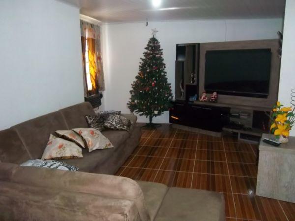 Im�vel: Albert Im�veis - Casa 3 Dorm, Jardim Itu Sabar�