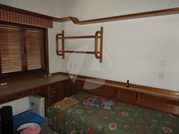 Saint Francis - Cobertura 3 Dorm, Bela Vista, Porto Alegre (5178) - Foto 9
