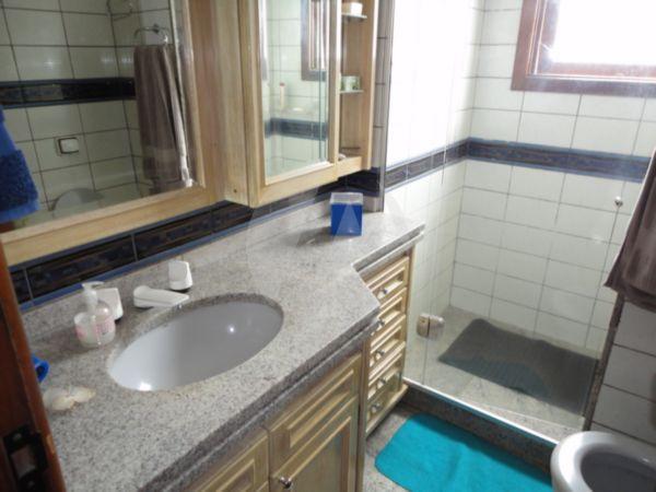 Saint Francis - Cobertura 3 Dorm, Bela Vista, Porto Alegre (5178) - Foto 10