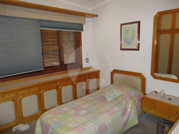 Saint Francis - Cobertura 3 Dorm, Bela Vista, Porto Alegre (5178) - Foto 11