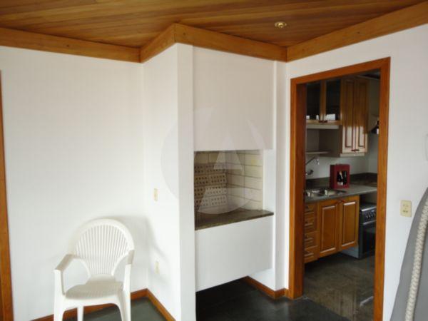 Saint Francis - Cobertura 3 Dorm, Bela Vista, Porto Alegre (5178) - Foto 13