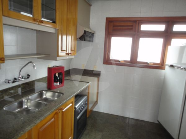 Saint Francis - Cobertura 3 Dorm, Bela Vista, Porto Alegre (5178) - Foto 14