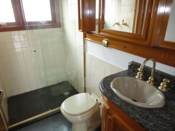 Saint Francis - Cobertura 3 Dorm, Bela Vista, Porto Alegre (5178) - Foto 16
