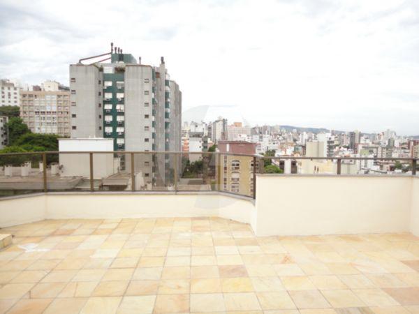 Saint Francis - Cobertura 3 Dorm, Bela Vista, Porto Alegre (5178) - Foto 17