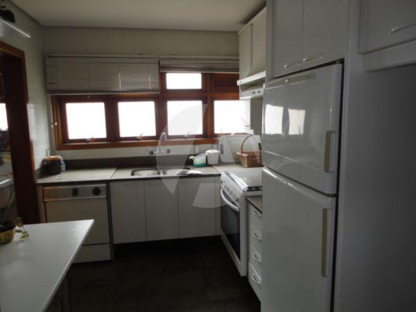 Saint Francis - Cobertura 3 Dorm, Bela Vista, Porto Alegre (5178) - Foto 6