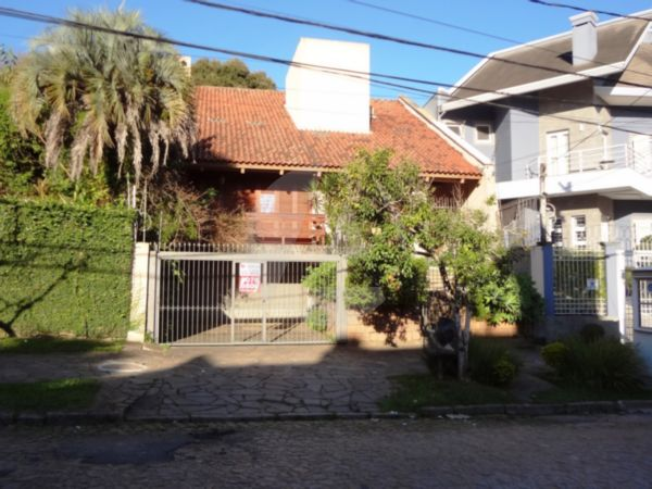 Casa Chácara Das Pedras Porto Alegre
