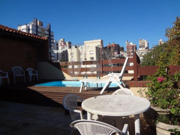 Cobertura Bela Vista Porto Alegre