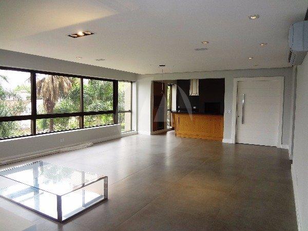 Apartamento Bela Vista, Porto Alegre (6856)