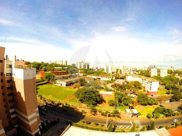 Cobertura Três Figueiras Porto Alegre