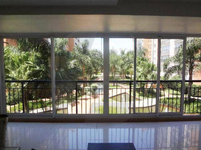 Apartamento Jardim Europa, Porto Alegre (7123)
