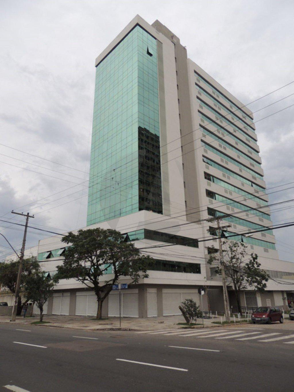 Sala Comercial Passo da Areia Porto Alegre
