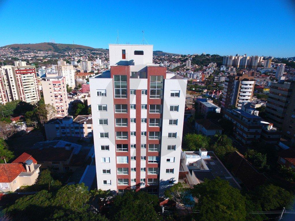 Cobertura Horizontal Petrópolis Porto Alegre
