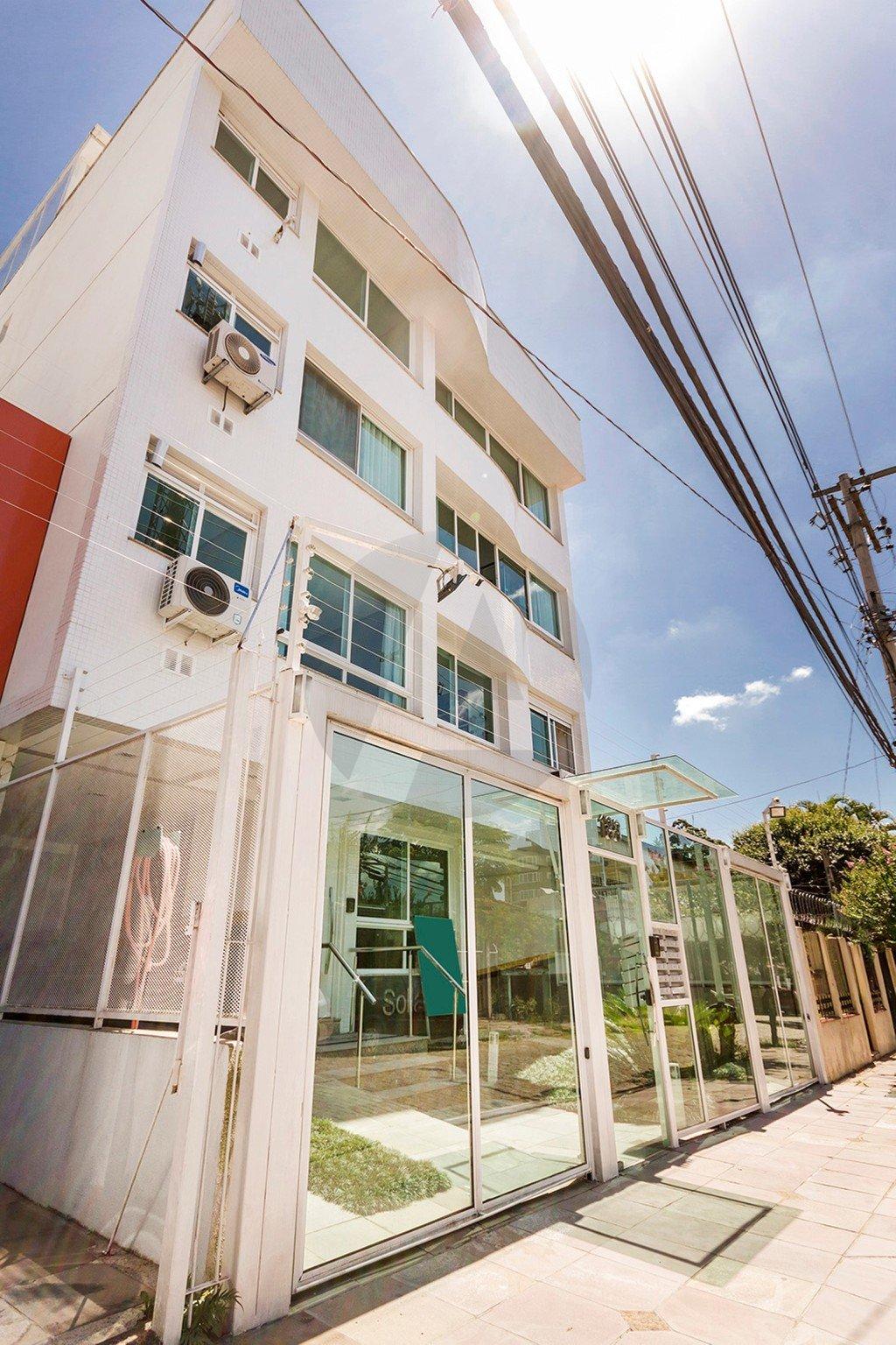 Apartamento Garden Passo da Areia Porto Alegre