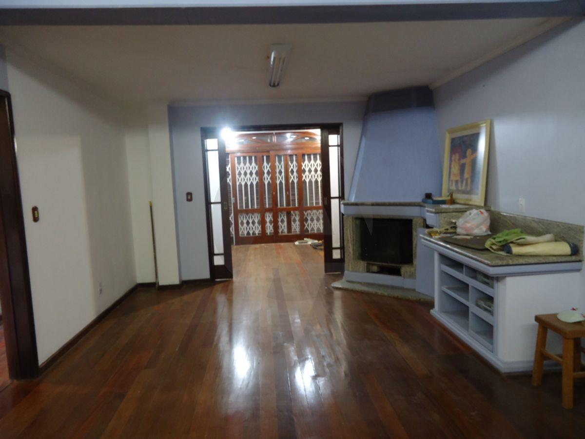 Casa Três Figueiras, Porto Alegre (8496)