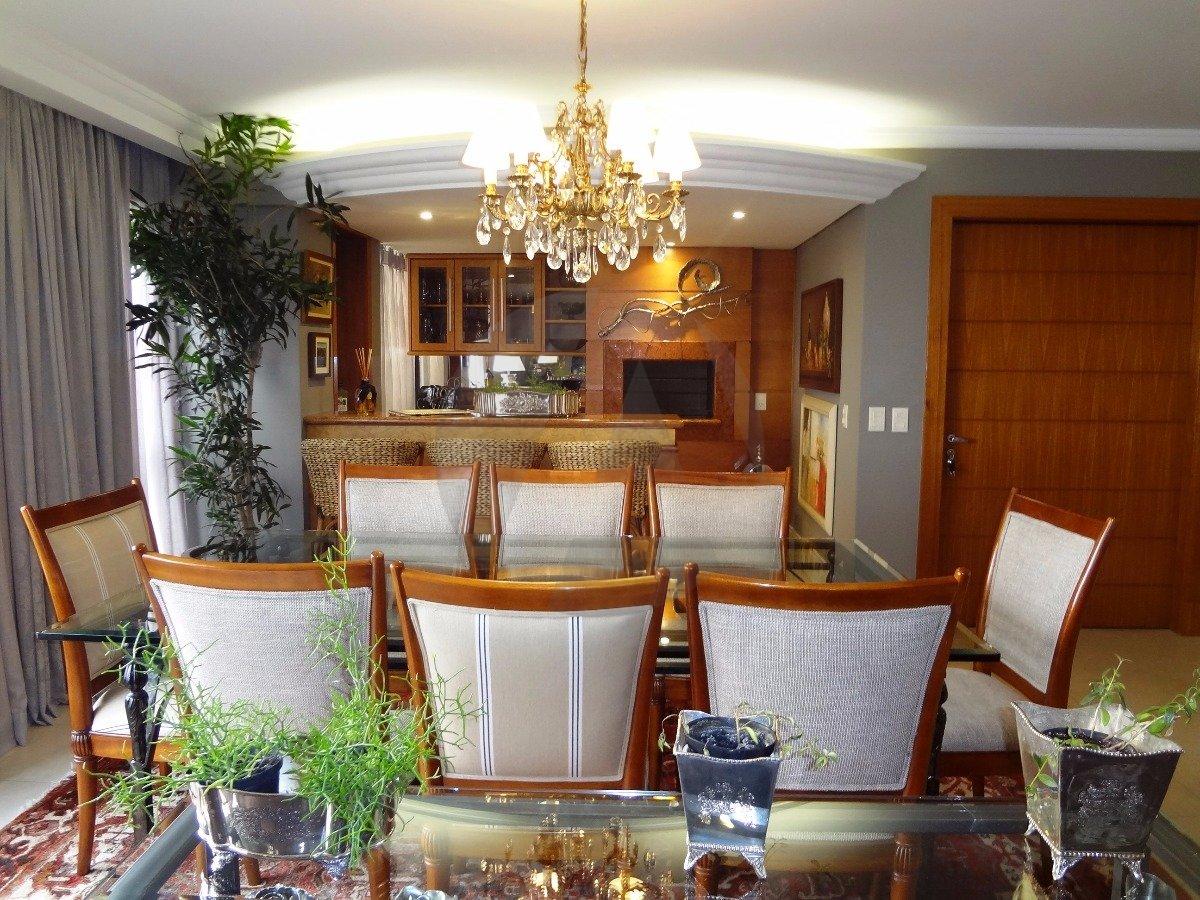 Apartamento Bela Vista, Porto Alegre (8775)