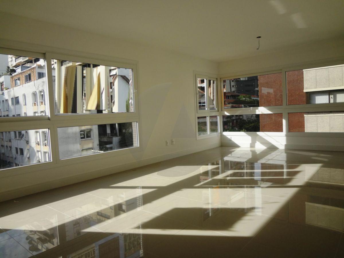 Apartamento Bela Vista, Porto Alegre (8782)
