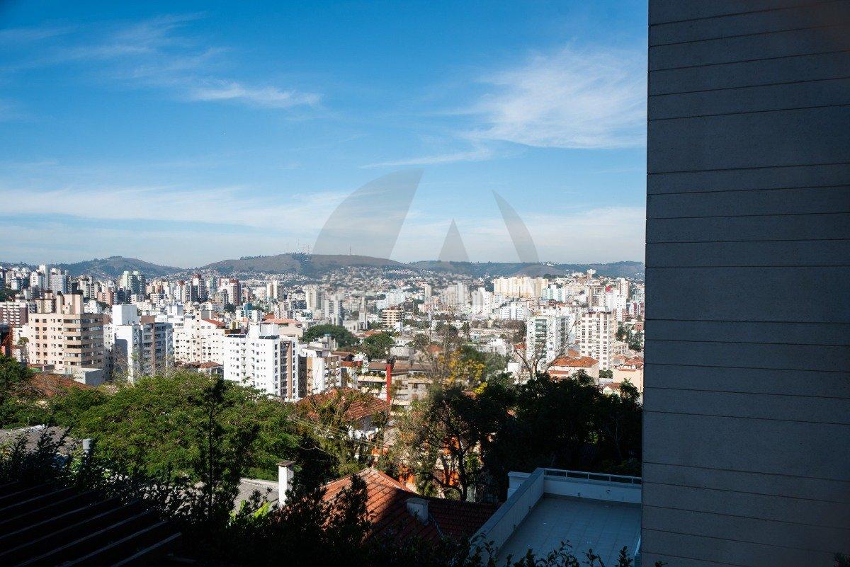 Apartamento Garden Rio Branco Porto Alegre