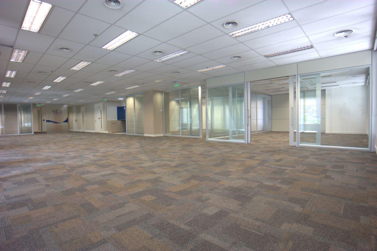 Sala Comercial Bela Vista Porto Alegre