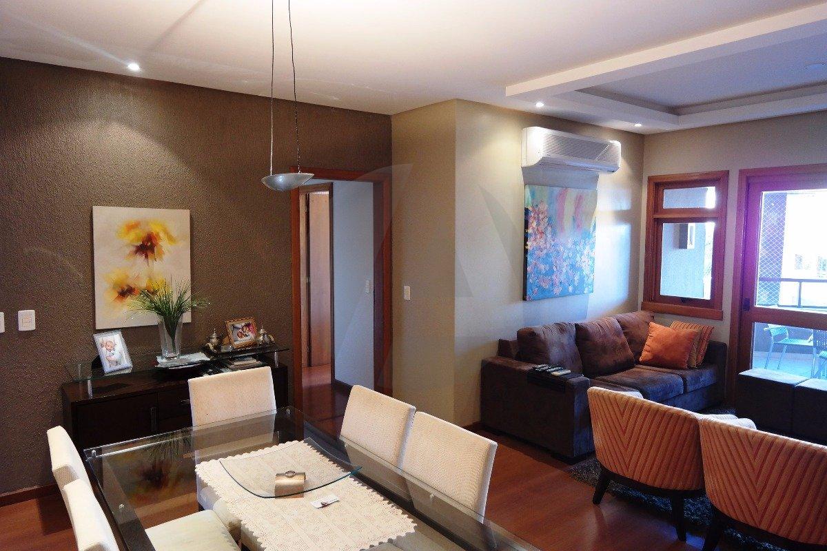 Apartamento Bela Vista, Porto Alegre (9237)