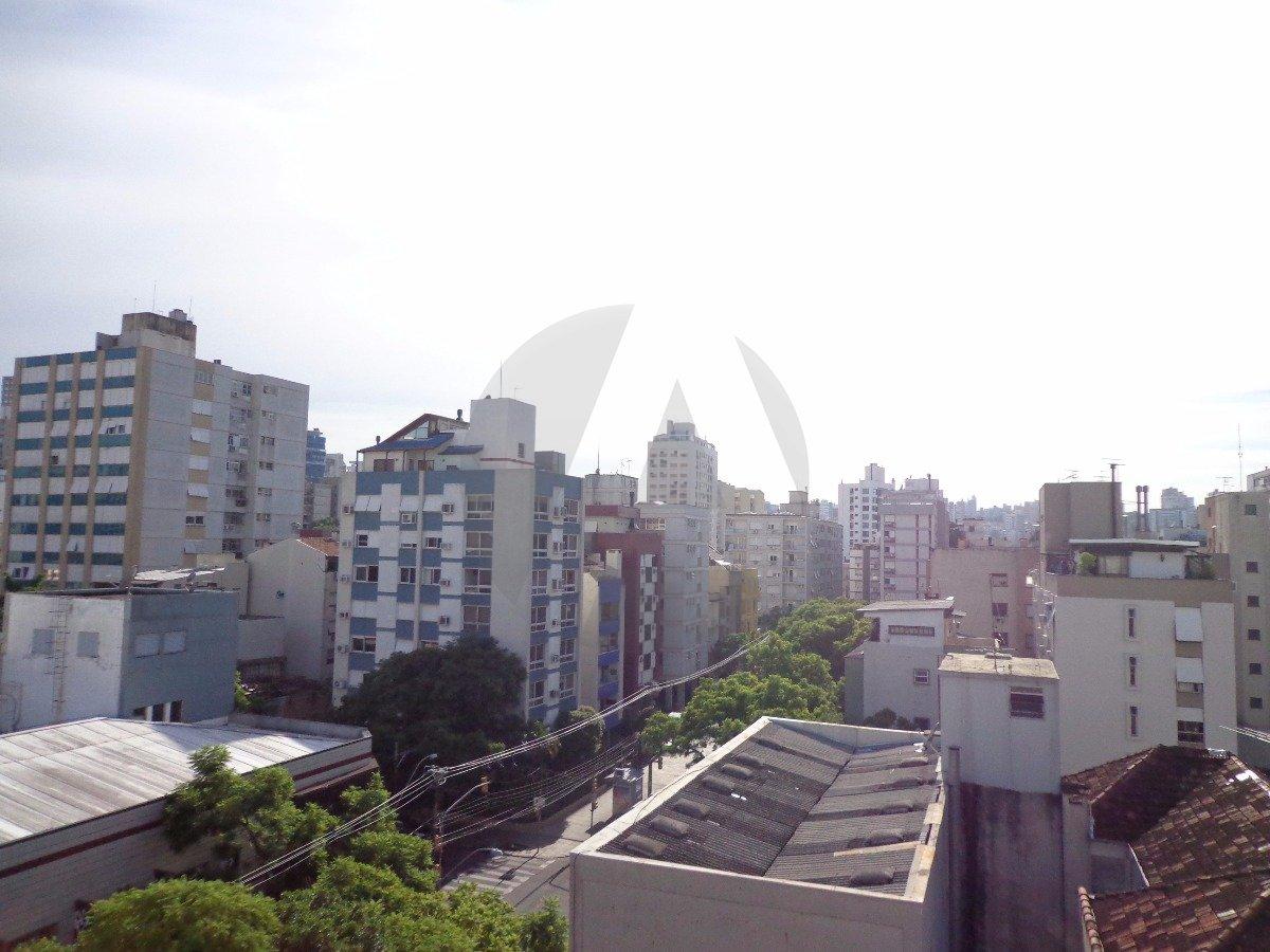 Cobertura Bom Fim, Porto Alegre (9800)