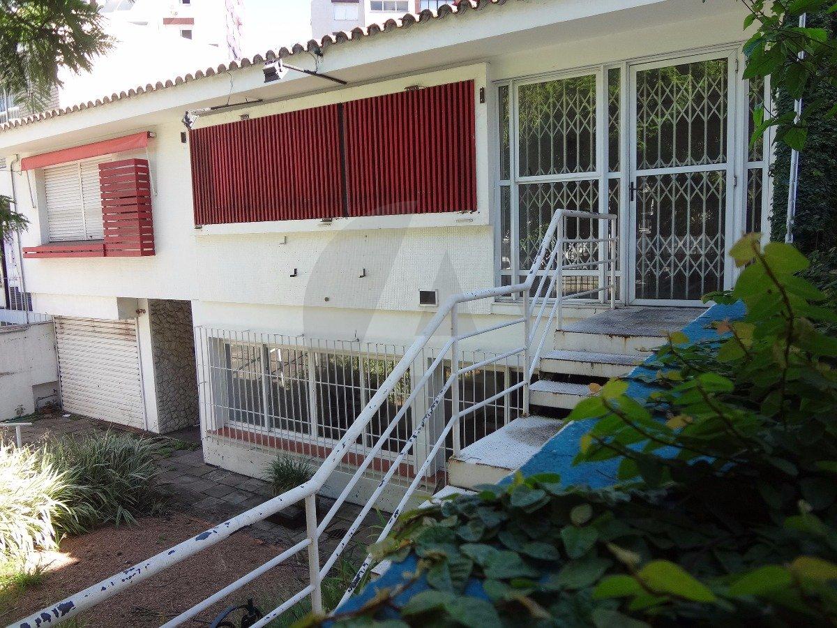 Casa Comercial Moinhos de Vento, Porto Alegre (9865)