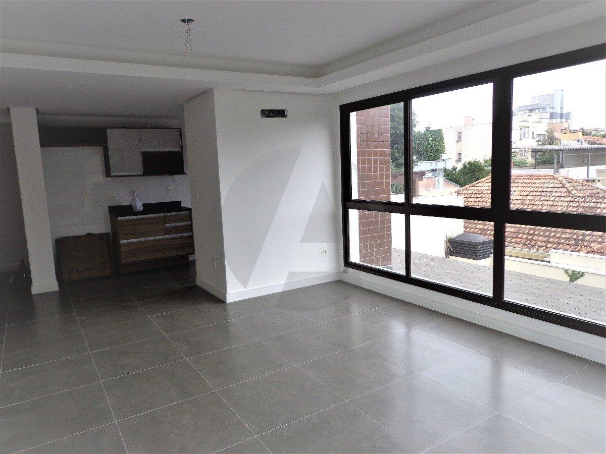 Apartamento Passo da Areia, Porto Alegre (9977)