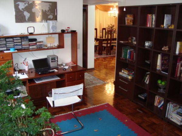 Casa 4 Dorm, Chácara das Pedras, Porto Alegre (3562) - Foto 6