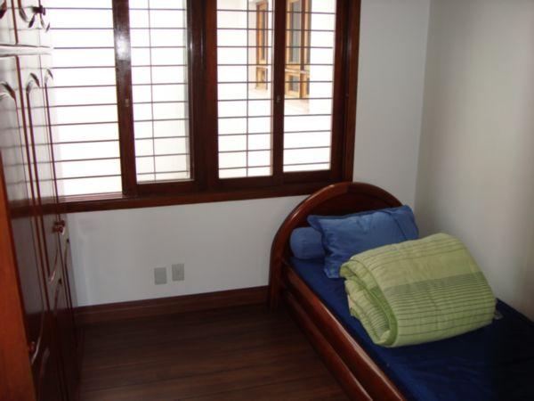 Casa 4 Dorm, Chácara das Pedras, Porto Alegre (3562) - Foto 10