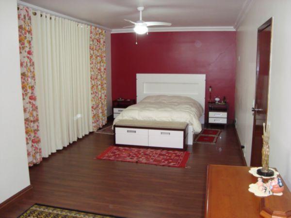 Casa 4 Dorm, Chácara das Pedras, Porto Alegre (3562) - Foto 3