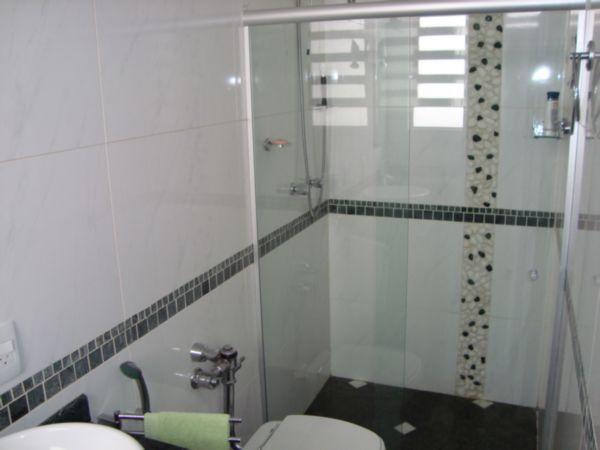 Casa 4 Dorm, Chácara das Pedras, Porto Alegre (3562) - Foto 4