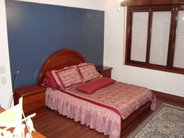 Casa 4 Dorm, Chácara das Pedras, Porto Alegre (3562) - Foto 5