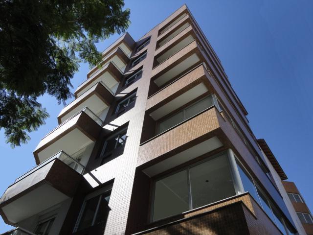 Apartamento Garden Higienópolis Porto Alegre